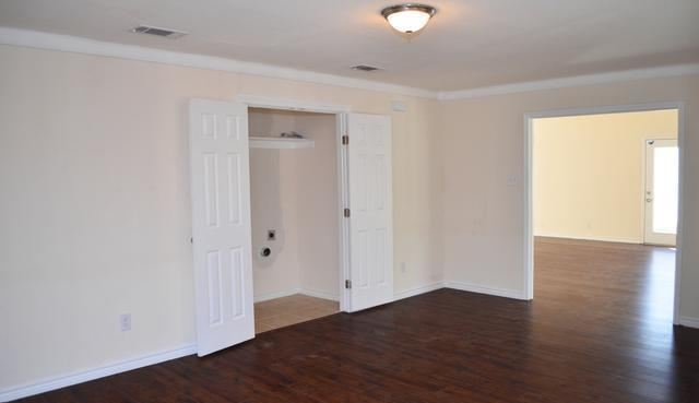 Sold Property | 3206 Saint Croix Drive Dallas, Texas 75229 6
