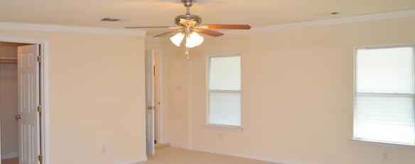 Sold Property | 3206 Saint Croix Drive Dallas, Texas 75229 8