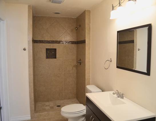 Sold Property | 3206 Saint Croix Drive Dallas, Texas 75229 9
