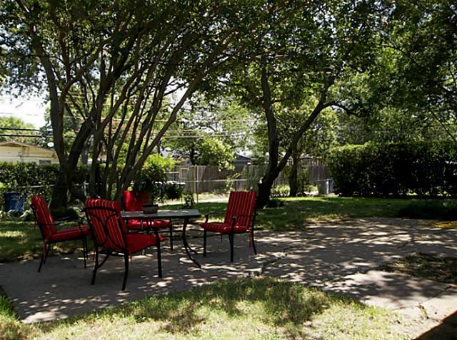 Sold Property | 3157 Modella Avenue Dallas, Texas 75229 9