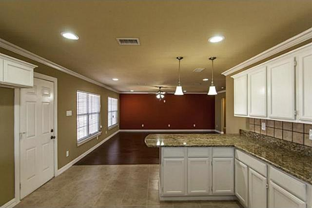 Sold Property   1445 Lakeview Drive St Paul, Texas 75098 10