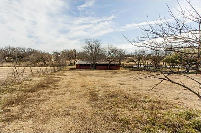 Sold Property | 1445 Lakeview Drive St Paul, Texas 75098 24