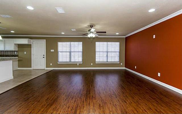 Sold Property   1445 Lakeview Drive St Paul, Texas 75098 6