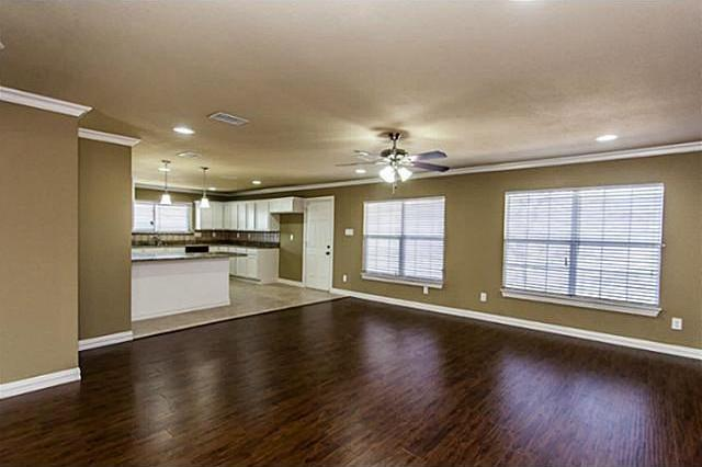 Sold Property   1445 Lakeview Drive St Paul, Texas 75098 7