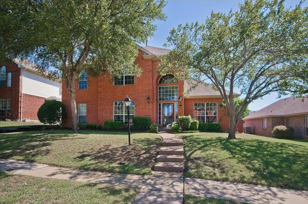 Sold Property | 2720 Winterlake Drive Carrollton, Texas 75006 0
