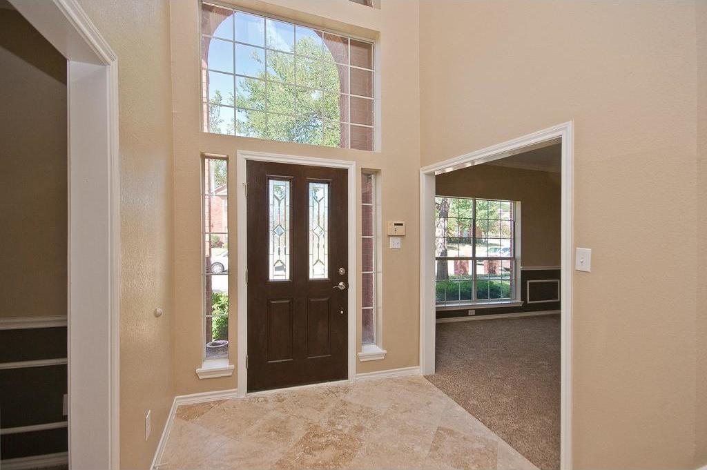 Sold Property | 2720 Winterlake Drive Carrollton, Texas 75006 1