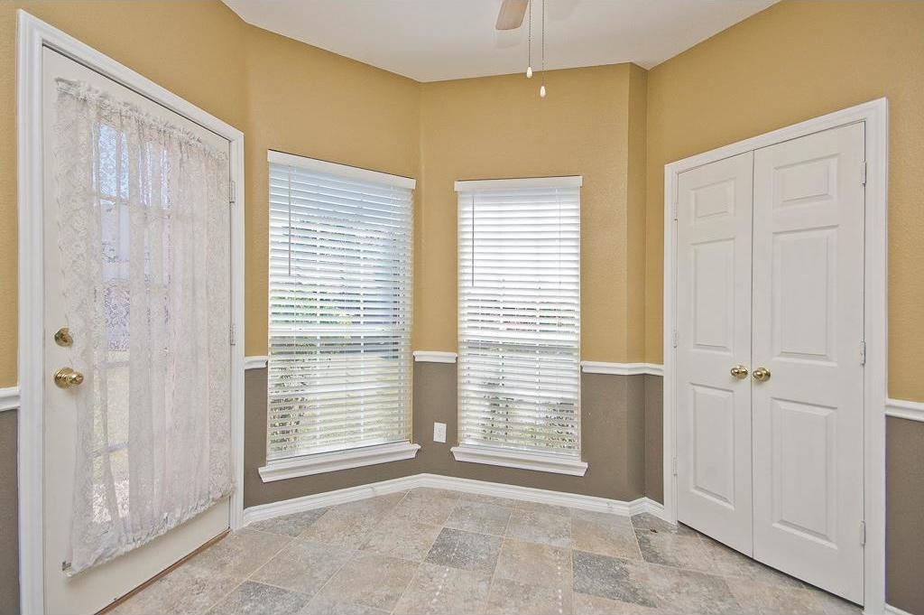 Sold Property | 2720 Winterlake Drive Carrollton, Texas 75006 10