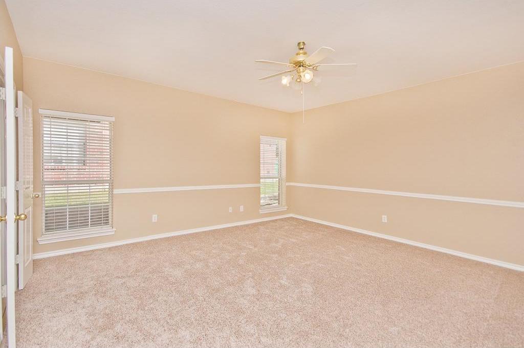 Sold Property | 2720 Winterlake Drive Carrollton, Texas 75006 11