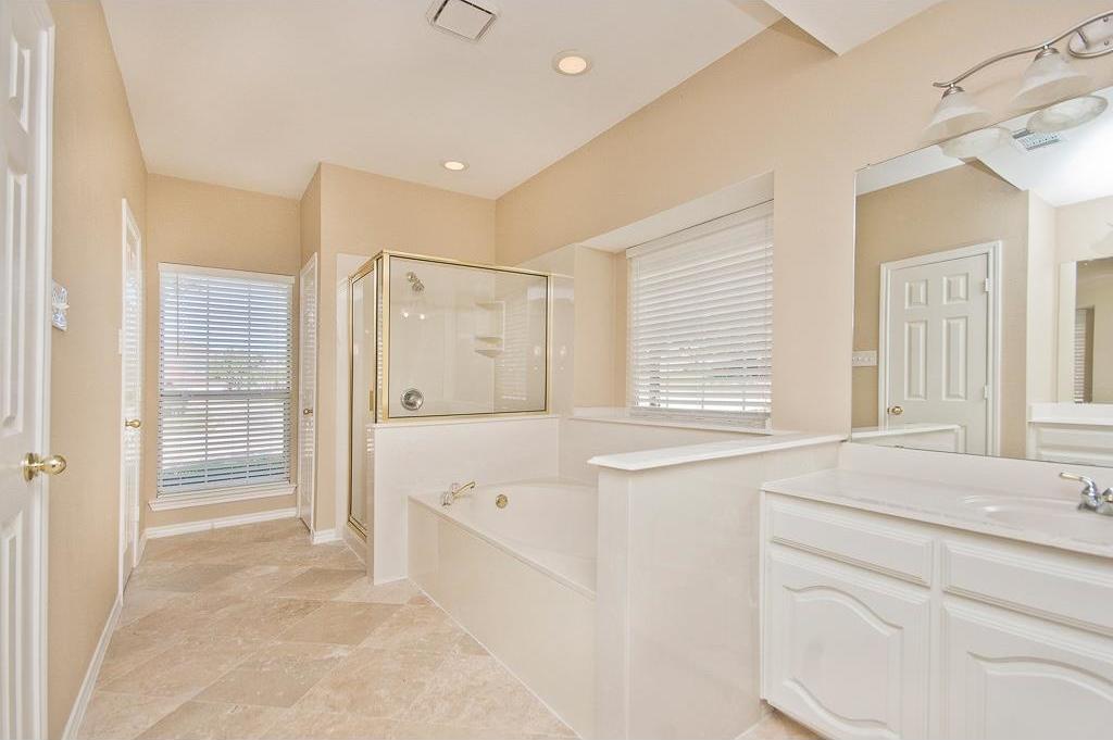 Sold Property | 2720 Winterlake Drive Carrollton, Texas 75006 13