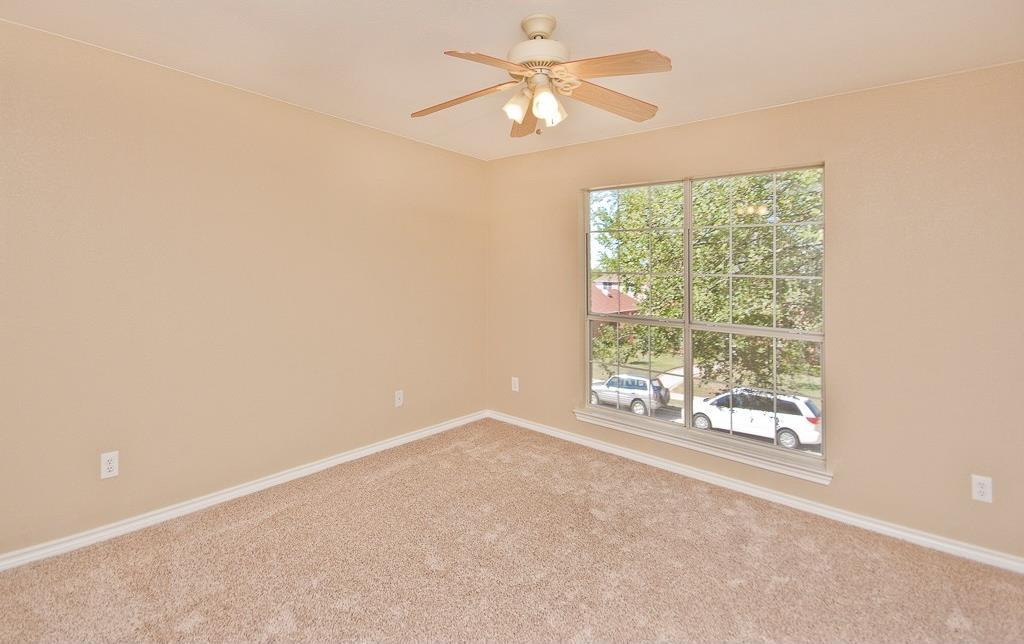 Sold Property | 2720 Winterlake Drive Carrollton, Texas 75006 15