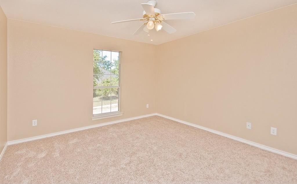 Sold Property | 2720 Winterlake Drive Carrollton, Texas 75006 16