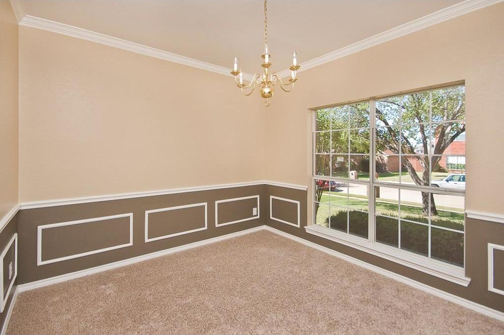 Sold Property | 2720 Winterlake Drive Carrollton, Texas 75006 2