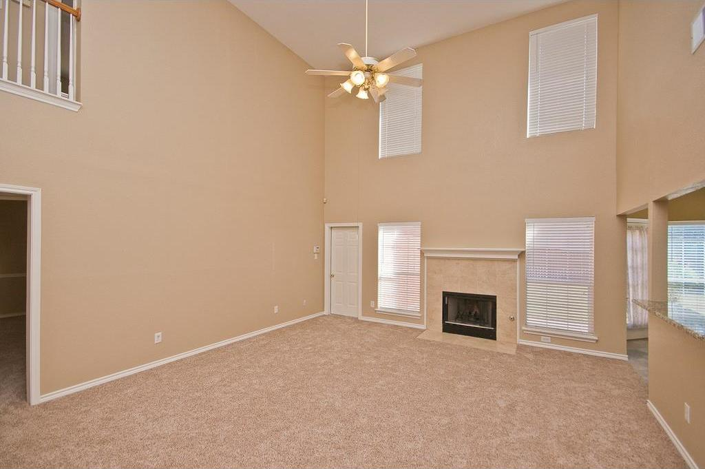 Sold Property | 2720 Winterlake Drive Carrollton, Texas 75006 4