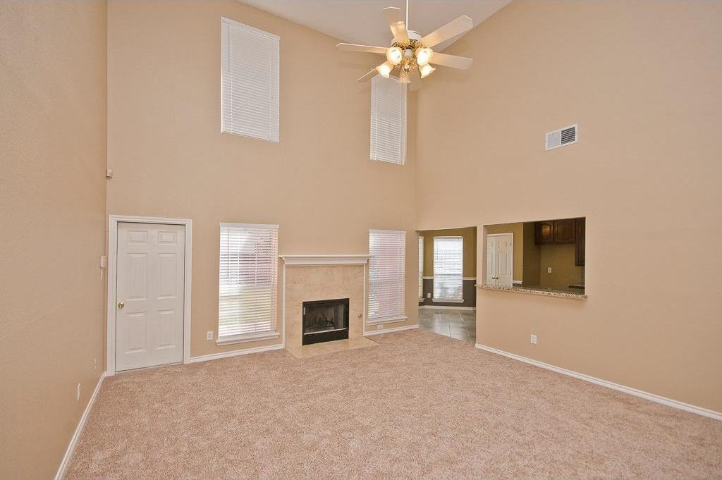 Sold Property | 2720 Winterlake Drive Carrollton, Texas 75006 5