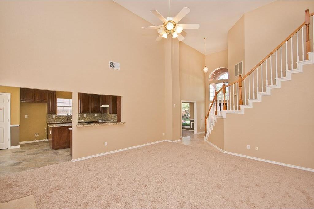 Sold Property | 2720 Winterlake Drive Carrollton, Texas 75006 6