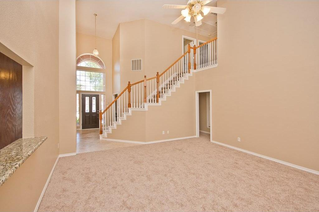 Sold Property | 2720 Winterlake Drive Carrollton, Texas 75006 7