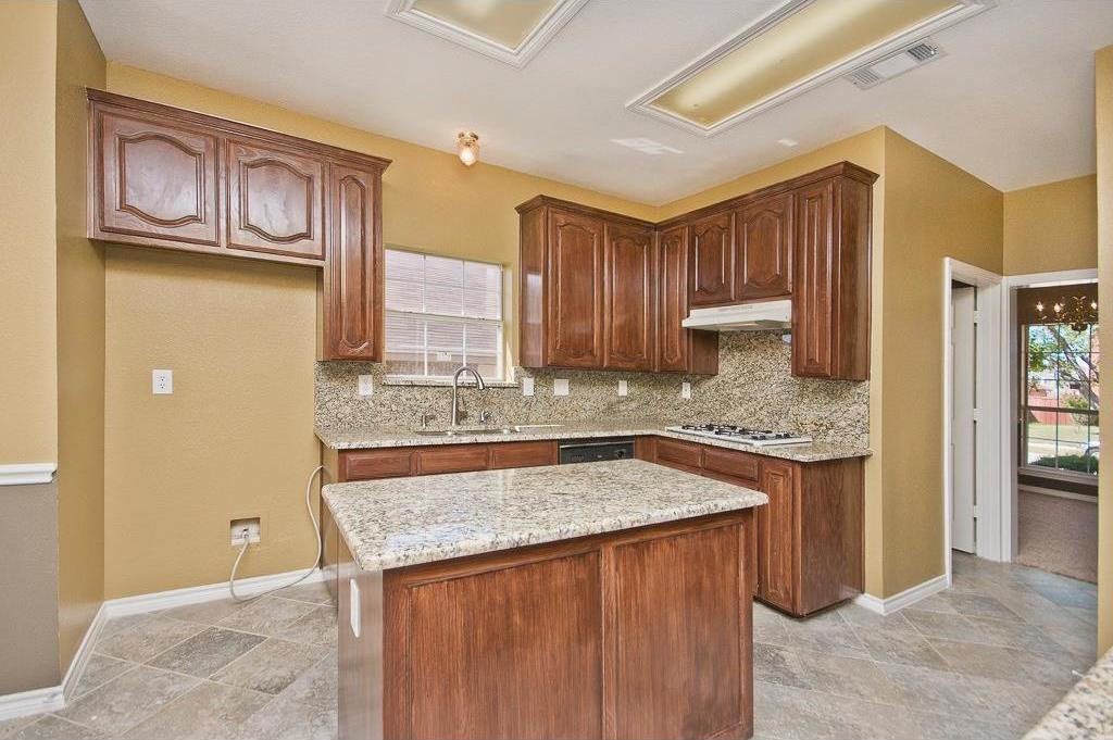 Sold Property | 2720 Winterlake Drive Carrollton, Texas 75006 8