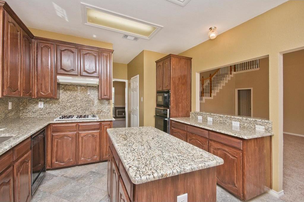 Sold Property | 2720 Winterlake Drive Carrollton, Texas 75006 9