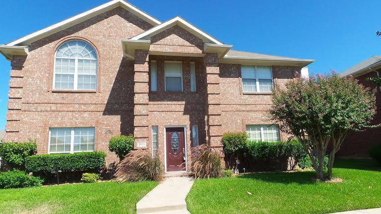 Sold Property | 3111 Cactus Drive McKinney, Texas 75070 0