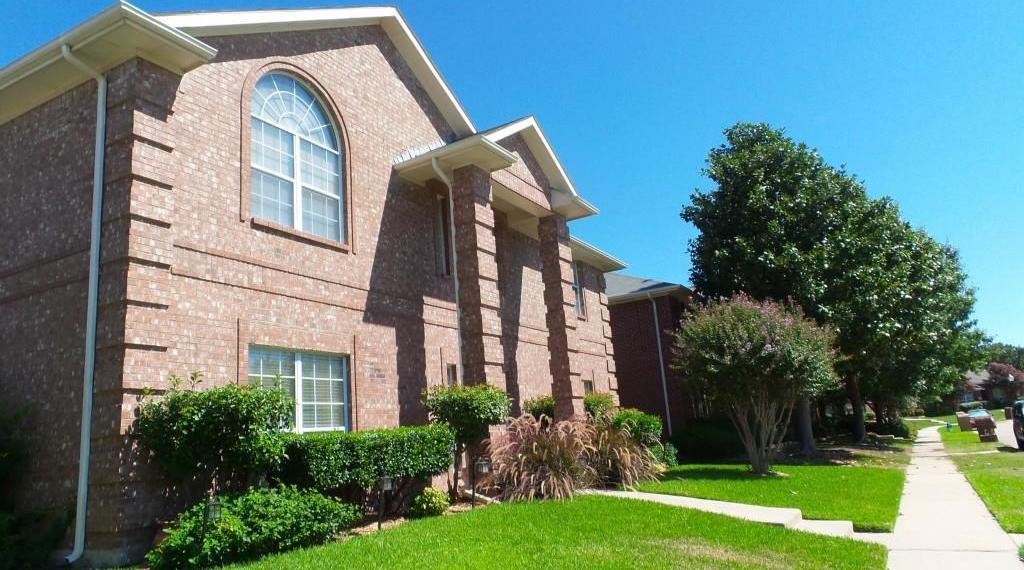 Sold Property | 3111 Cactus Drive McKinney, Texas 75070 1