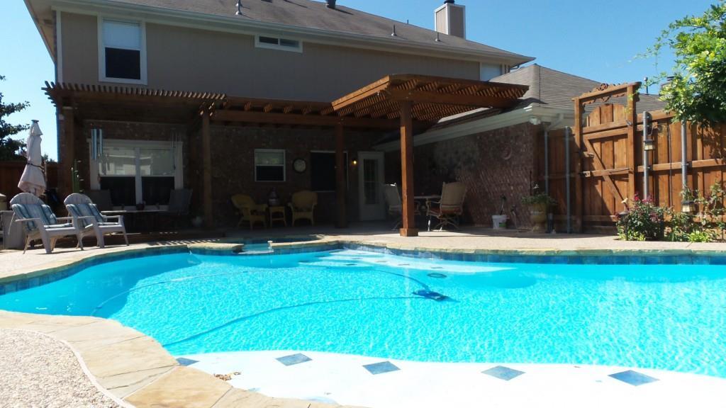Sold Property | 3111 Cactus Drive McKinney, Texas 75070 10