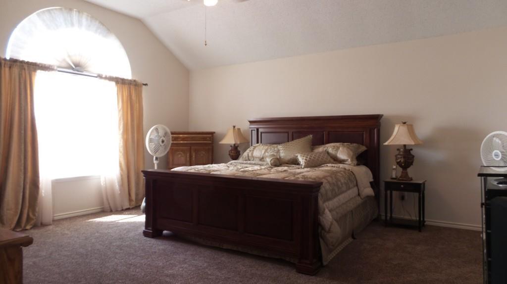 Sold Property | 3111 Cactus Drive McKinney, Texas 75070 11