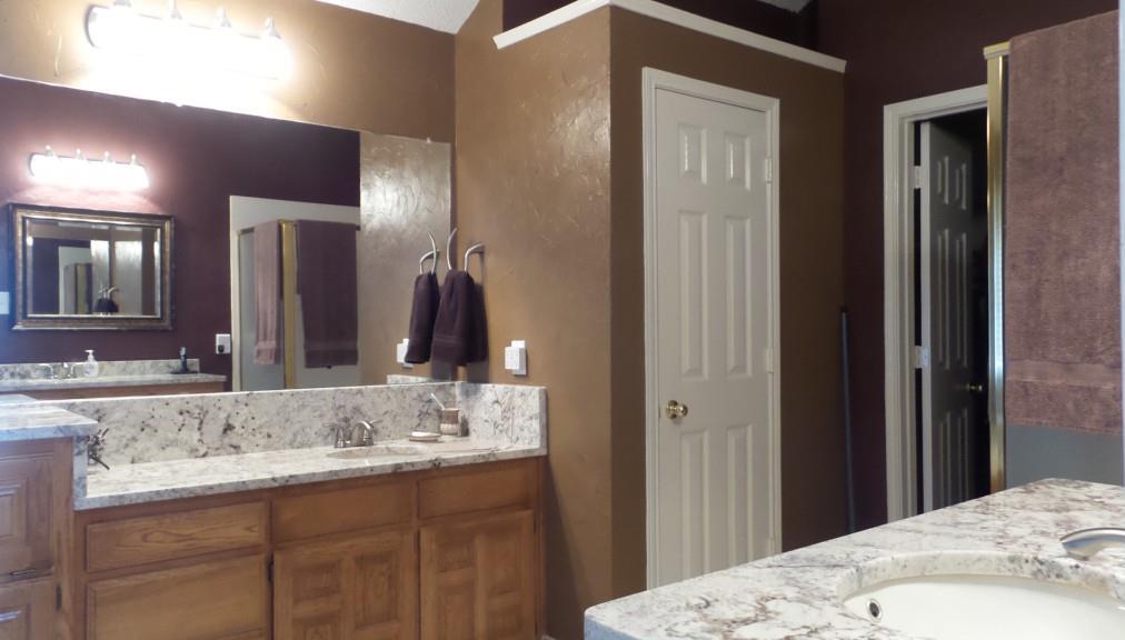 Sold Property | 3111 Cactus Drive McKinney, Texas 75070 12