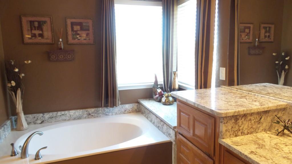 Sold Property | 3111 Cactus Drive McKinney, Texas 75070 13