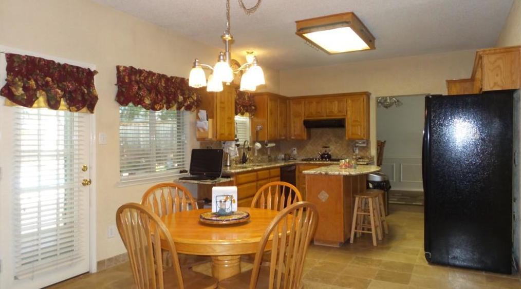 Sold Property | 3111 Cactus Drive McKinney, Texas 75070 2