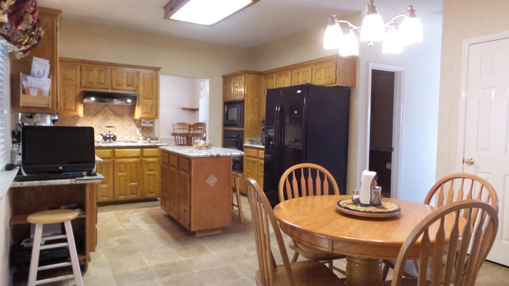 Sold Property | 3111 Cactus Drive McKinney, Texas 75070 3