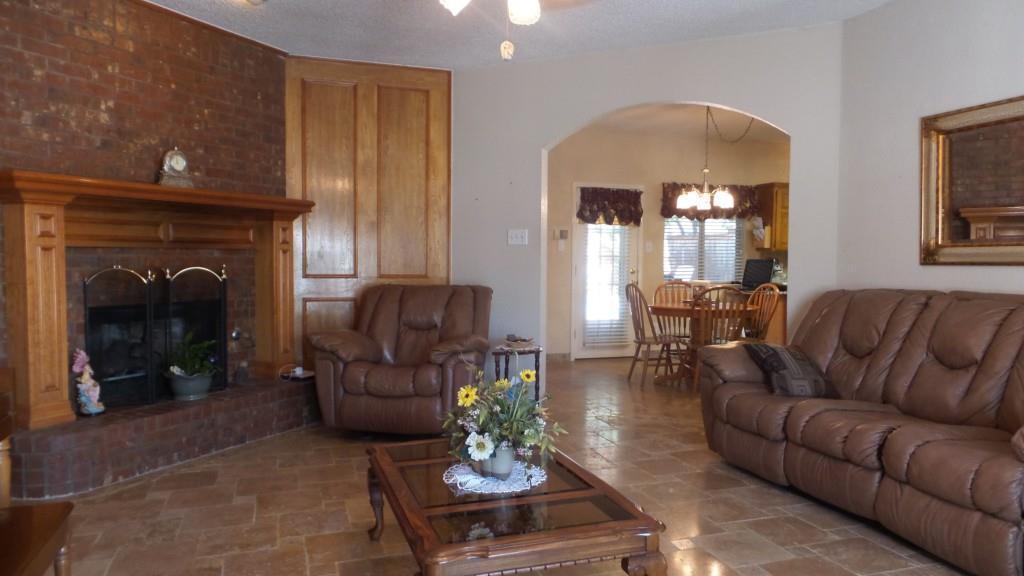 Sold Property | 3111 Cactus Drive McKinney, Texas 75070 4