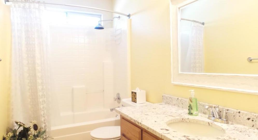 Sold Property | 3111 Cactus Drive McKinney, Texas 75070 6