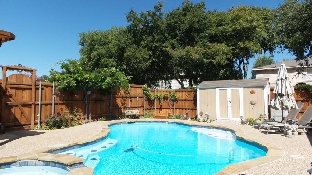 Sold Property | 3111 Cactus Drive McKinney, Texas 75070 7