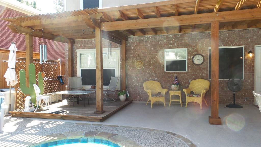 Sold Property | 3111 Cactus Drive McKinney, Texas 75070 8