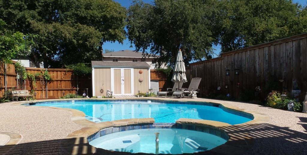 Sold Property | 3111 Cactus Drive McKinney, Texas 75070 9
