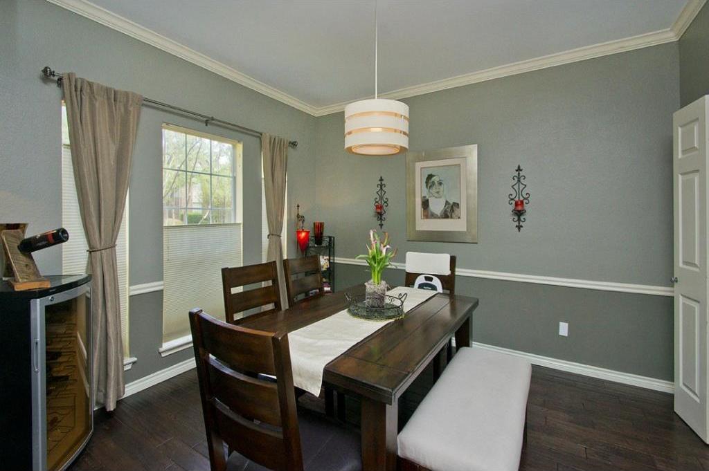 Sold Property   6020 Willow Wood Lane Dallas, TX 75252 1