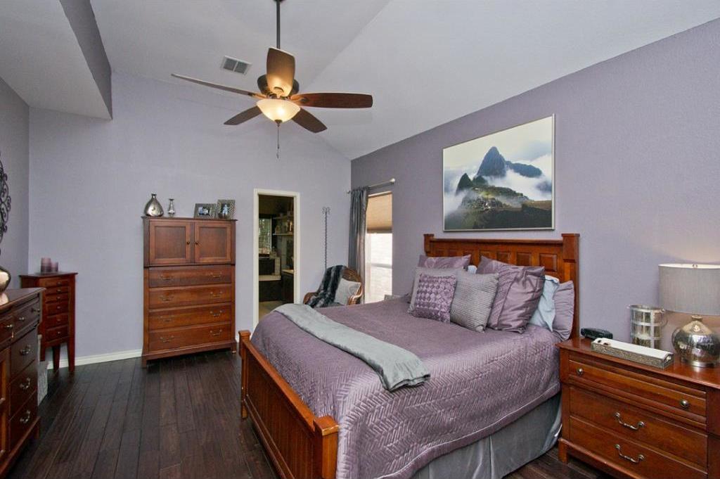 Sold Property   6020 Willow Wood Lane Dallas, TX 75252 10