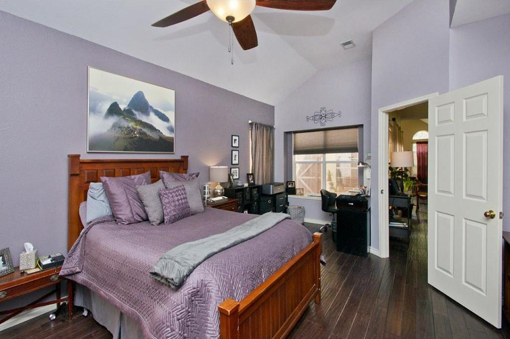Sold Property   6020 Willow Wood Lane Dallas, TX 75252 11