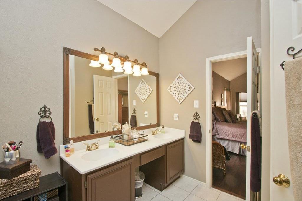 Sold Property   6020 Willow Wood Lane Dallas, TX 75252 13