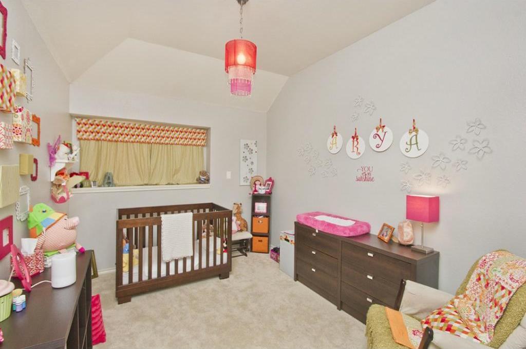 Sold Property   6020 Willow Wood Lane Dallas, TX 75252 14