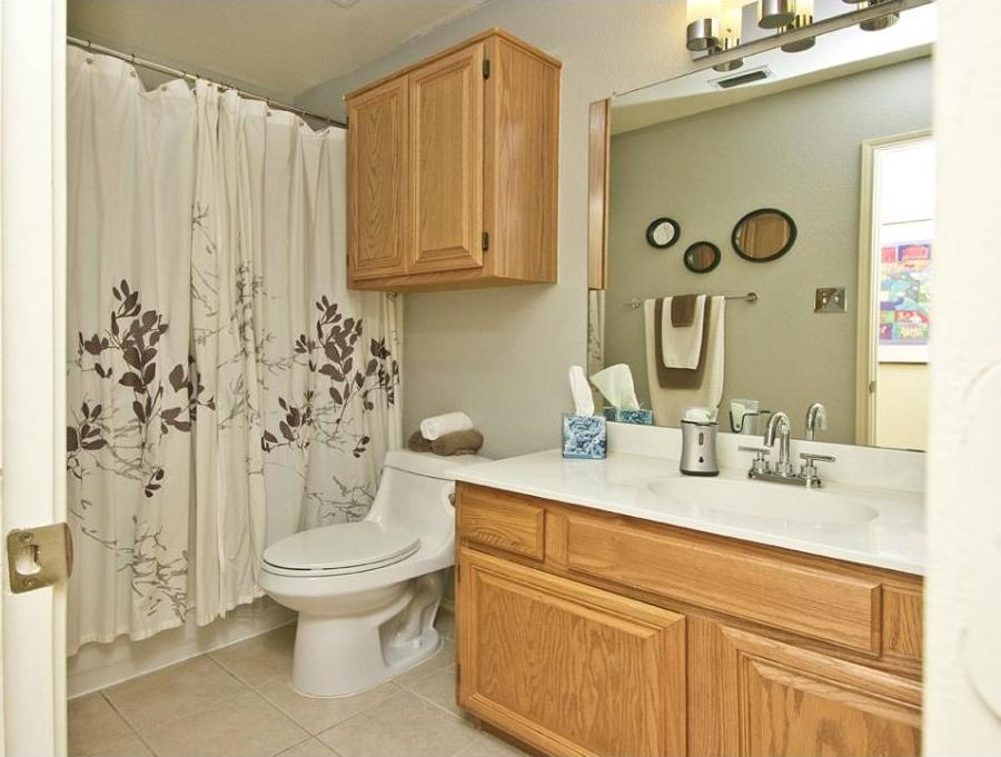 Sold Property   6020 Willow Wood Lane Dallas, TX 75252 15