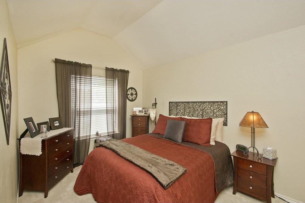 Sold Property   6020 Willow Wood Lane Dallas, TX 75252 17