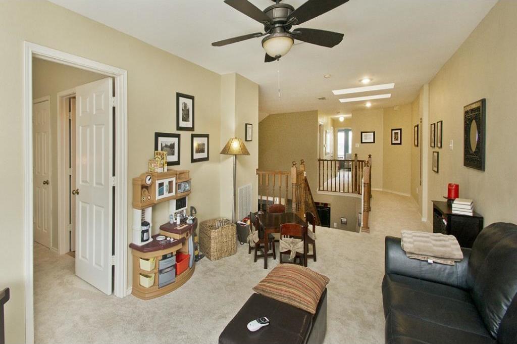 Sold Property   6020 Willow Wood Lane Dallas, TX 75252 18