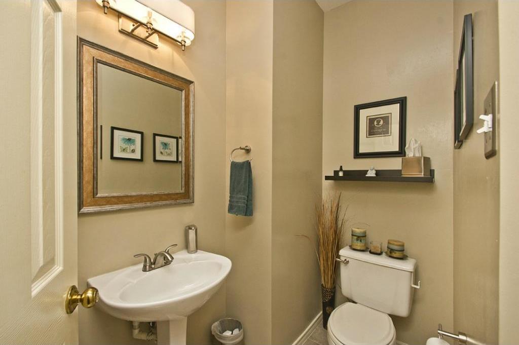 Sold Property   6020 Willow Wood Lane Dallas, TX 75252 19