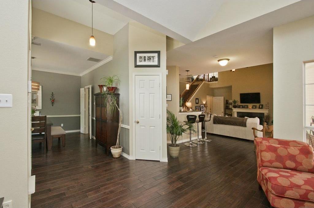 Sold Property   6020 Willow Wood Lane Dallas, TX 75252 2