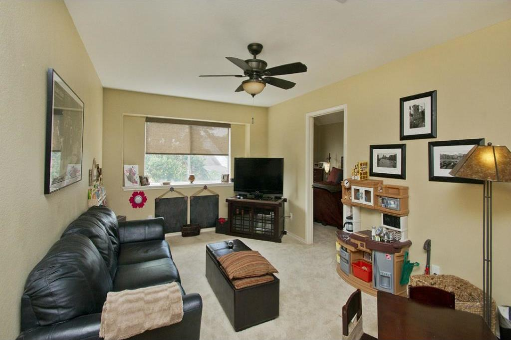 Sold Property   6020 Willow Wood Lane Dallas, TX 75252 20