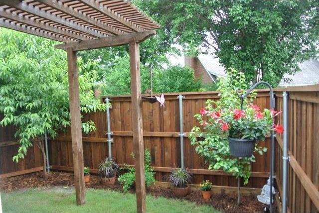 Sold Property   6020 Willow Wood Lane Dallas, TX 75252 23