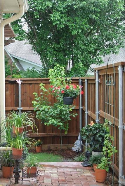 Sold Property   6020 Willow Wood Lane Dallas, TX 75252 24