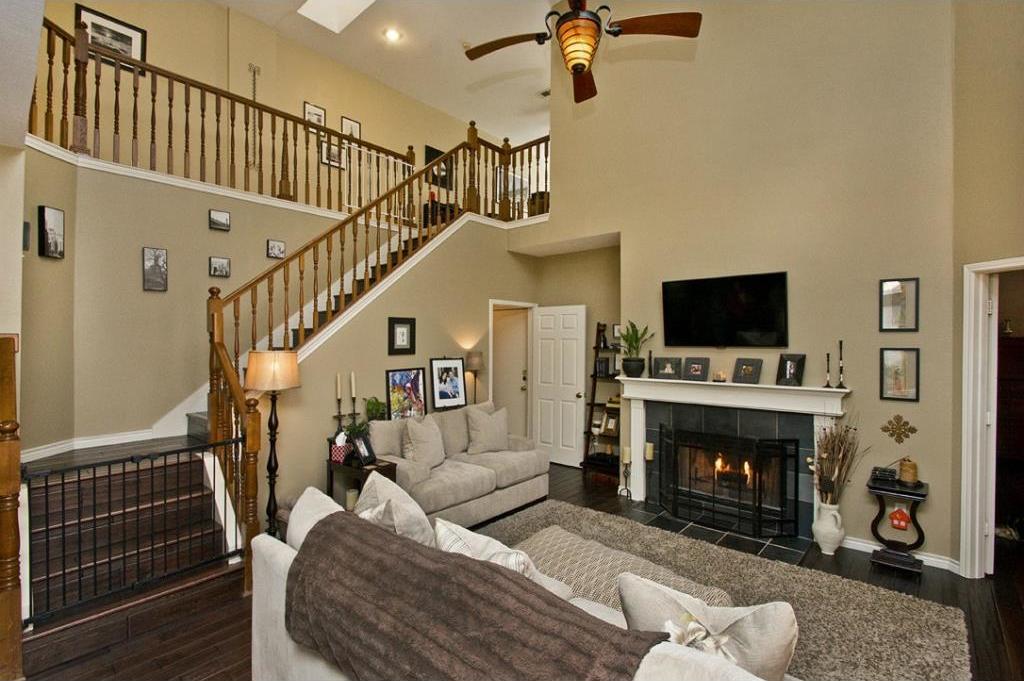Sold Property   6020 Willow Wood Lane Dallas, TX 75252 3