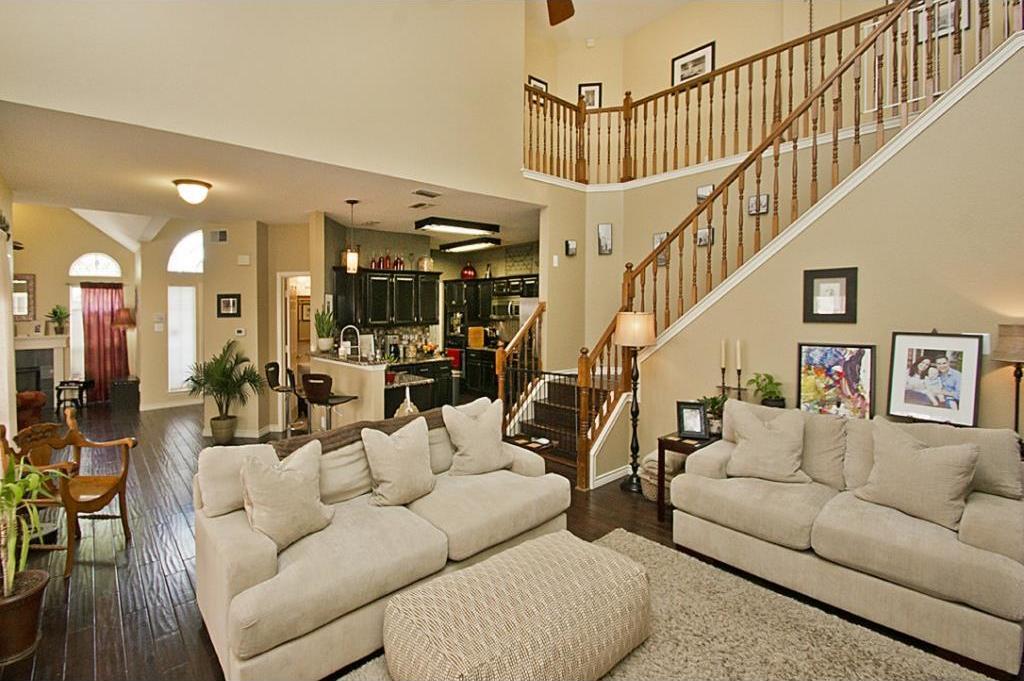 Sold Property   6020 Willow Wood Lane Dallas, TX 75252 4